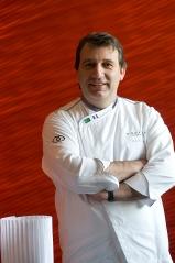 Chef Roland Villard_Cr+®dito da foto_ Paulo Marcos