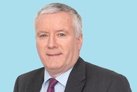 Conor Hurley
