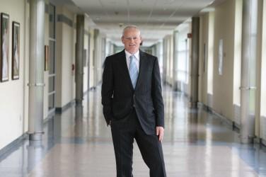 Martin Murphy, Managing Director, HP Ireland